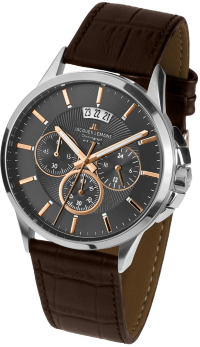 Jacques Lemans 1-1542H