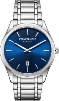 Kenneth Cole KC51117001