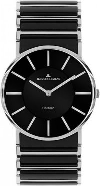 Jacques Lemans 1-1649A