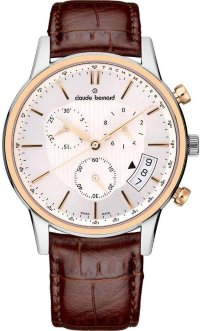 Claude Bernard 01002 357R AIR