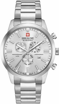 Swiss Military Hanowa 06-5308.04.001