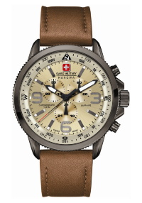 Swiss Military Hanowa 06-4224.30.002