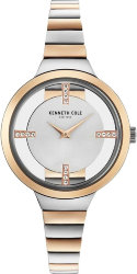 Kenneth Cole KC50187007