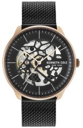 Kenneth Cole KC50565003