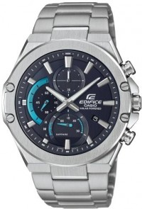 Casio EFS-S560D-1AVUEF
