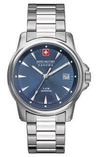 Swiss Military Hanowa 06-5230.04.003