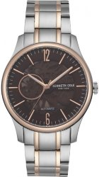 Kenneth Cole KC50224004