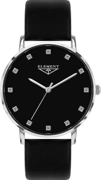 33ELEMENT LADIES 331812