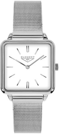 33ELEMENT LADIES 331828