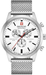 Swiss Military Hanowa 06-3308.04.001
