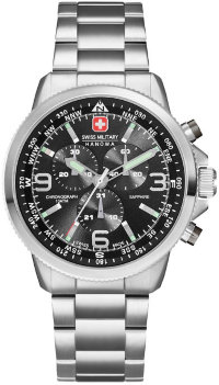 Swiss Military Hanowa 06-5250.04.007