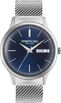 Kenneth Cole KC50587001