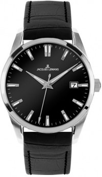 Jacques Lemans 1-1769C