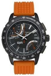 Мужские часы Timex TW4999900 Мужские часы Citizen BD0024-53A