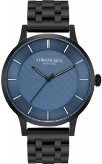 Kenneth Cole KC50195005