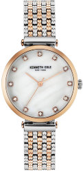Kenneth Cole KC50256003