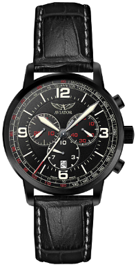 Aviator KINGCOBRA CHRONO V.2.16.5.094.4