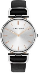 Kenneth Cole KC50509005