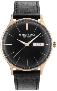 Kenneth Cole KC50589009