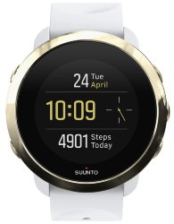 Suunto 3 Fitness Gold