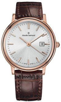 Claude Bernard  54005 37R AIR