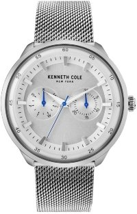 Kenneth Cole KC50577001