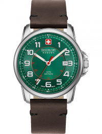 Swiss Military Hanowa 06-4330.04.006