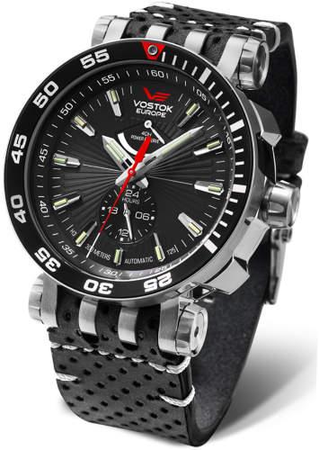 Швейцарские наручные часы в Екатеринбурге. Интернет магазин ... 61ecb3108ddc6