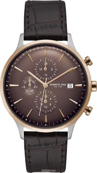Kenneth Cole KC15181005