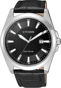 Citizen BM7108-14E