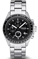 Fossil CH2600IE