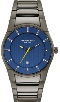 Kenneth Cole KC15103012