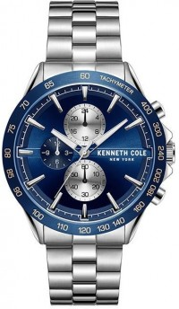 Kenneth Cole KC51119002