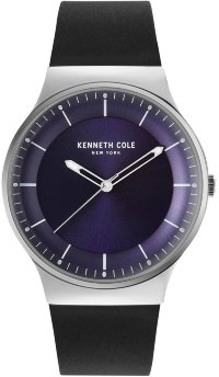Kenneth Cole KC50584002