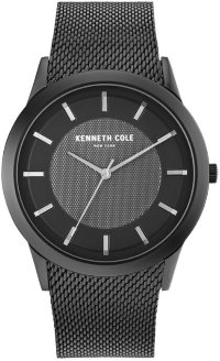 Kenneth Cole KC50566003
