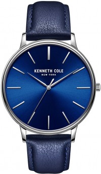 Kenneth Cole KC51111002