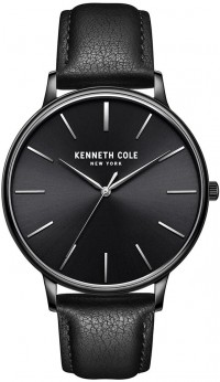 Kenneth Cole KC51111003
