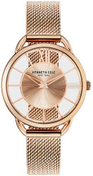 Kenneth Cole KC50537002