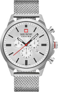 Swiss Military Hanowa 06-3332.04.001