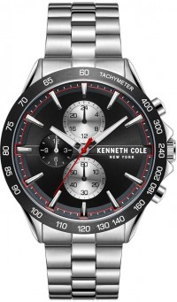Kenneth Cole KC51119001