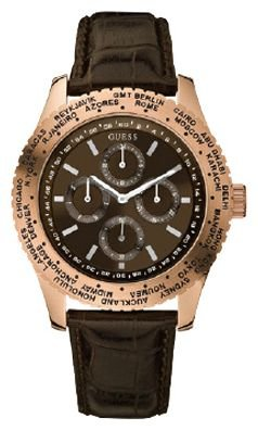 GUESS W14534G1