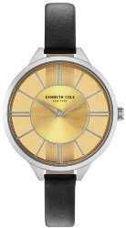 Kenneth Cole KC50538005