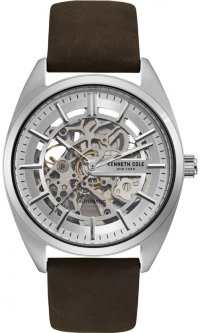 Kenneth Cole KC50064002