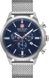 Swiss Military Hanowa 06-3332.04.003