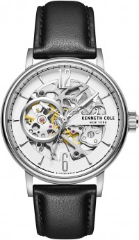 Kenneth Cole KC51120003