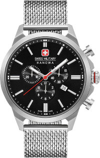 Swiss Military Hanowa 06-3332.04.007