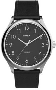 TIMEX TW2T71900VN