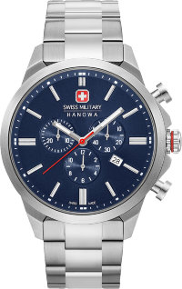 Swiss Military Hanowa 06-5332.04.003