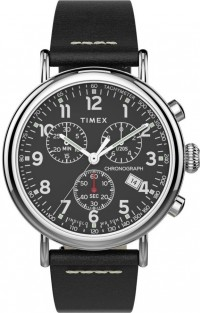 TIMEX TW2T69100VN