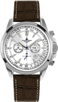 Jacques Lemans 1-1117BN